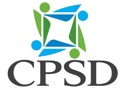 cpsd