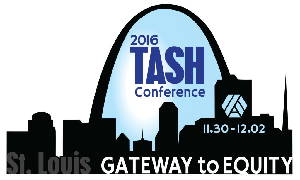TASH2016_logo_HiRes_FINAL-1024x614